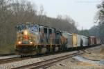 NS 339 Woodstock, AL