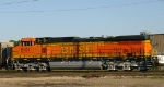 BNSF 5101's Profile
