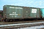 PC Class X29F 252383