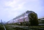PRR E8 5837