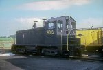PC SW1200 9015