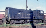 PRR DS-4-4-1000 9275