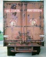 PRRZ 200574