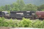 NS 7007/NS 362