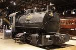 BP& Co 111