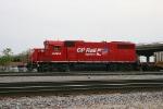 CP 4404
