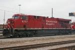 CP 8757