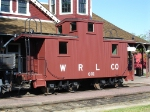 WRL Co 001
