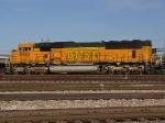 BNSF 8939