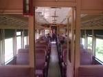 Interior CNSM 714
