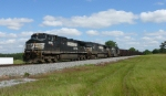 NS 8996 (NS #921)