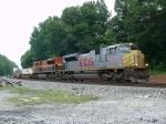 KCS 4024 (NS #220)