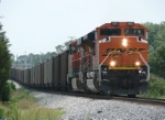 BNSF 9165 (NS #733)