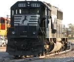 NS 6589