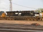 NS 7574