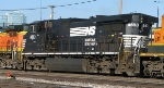 NS 8893