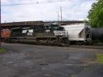 NS 2689
