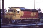 ATSF 2770