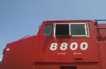 CP 8800