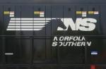 NS 2121
