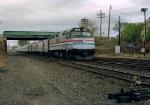 AMTK 448