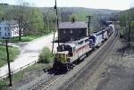 CR 3673
