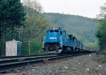 CR 6614