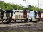 GTW 5956 & 5937