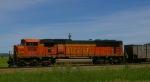 DPU 9986
