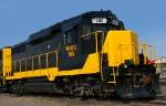 WAMX 705