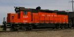 WAMX 3501