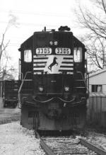 NS 3305