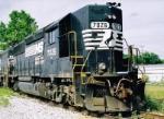 NS 7026