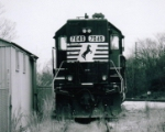NS 7049