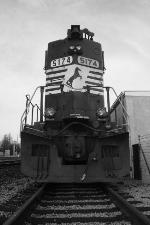 NS 5174