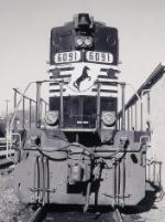 NS 6091