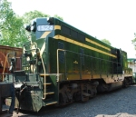 CNJ 1524