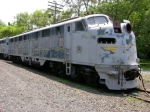 NJT 4258