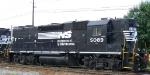 NS 5089