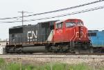 CN 5775