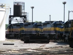 DME 6363 & 6054 with ICE 6405