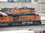 BNSF 5925