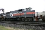 MEC 501
