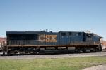 CSX 5272