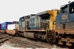 CSX 169