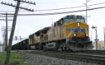 UP 5608