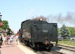 Strasburg #90