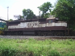 EFVM 860