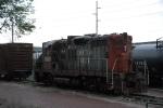 SSW 3809