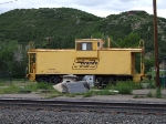 DRGW 1502